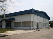 工場風景1