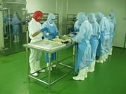 工場風景3