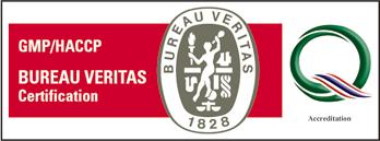 BV_Certification_GMP_HACCP_ACFS