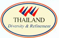 Thailand diversity refinement